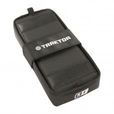 قیمت خرید فروش لوازم جانبی Native Instruments Traktor Control Bag