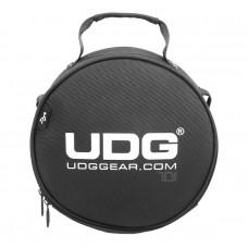 قیمت خرید فروش لوازم جانبی UDG Ultimate DIGI
