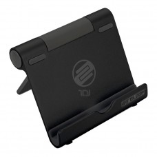 قیمت خرید فروش لوازم جانبی Reloop Tablet Stand