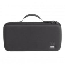 قیمت خرید فروش لوازم جانبی UDG Creator Pioneer RMX-1000 MK2 Hardcase