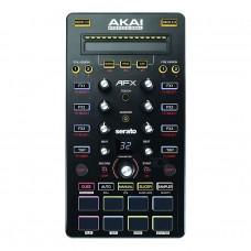قیمت خرید فروش دی جی کنترلر AKAI AFX