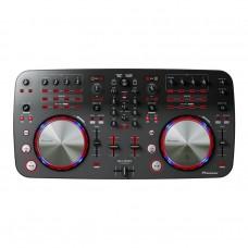 قیمت خرید فروش دی جی کنترلر Pioneer DDJ-Ergo