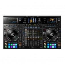 قیمت خرید فروش دی جی کنترلر Pioneer DDJ-RZX