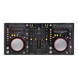 قیمت خرید فروش دی جی کنترلر Pioneer DDJ-S1