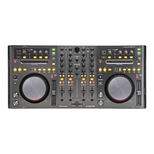 قیمت خرید فروش دی جی کنترلر Pioneer DDJ-T1