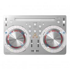 قیمت خرید فروش دی جی کنترلر Pioneer DDJ-WeGO3