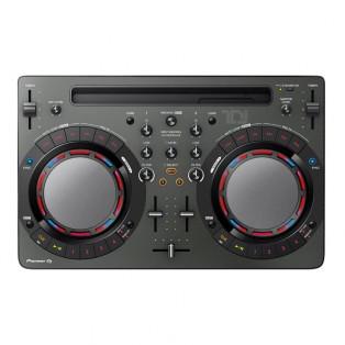 قیمت خرید فروش دی جی کنترلر Pioneer DDJ-WeGO4