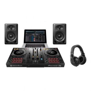 قیمت خرید فروش دی جی کنترلر Pioneer DJ STARTER PACK