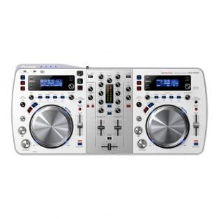 قیمت خرید فروش دی جی کنترلر Pioneer XDJ Aero white