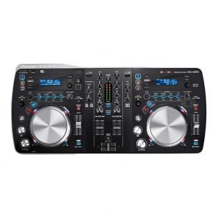 قیمت خرید فروش دی جی کنترلر Pioneer XDJ-AERO