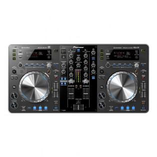 قیمت خرید فروش دی جی کنترلر Pioneer XDJ-R1
