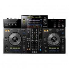 قیمت خرید فروش دی جی کنترلر Pioneer XDJ-RR