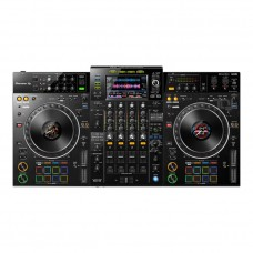 قیمت خرید فروش دی جی کنترلر Pioneer XDJ-XZ