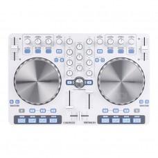قیمت خرید فروش دی جی کنترلر Reloop BEATMIX LTD White