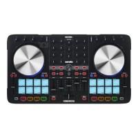 قیمت خرید فروش Reloop Beatmix 4 MK2