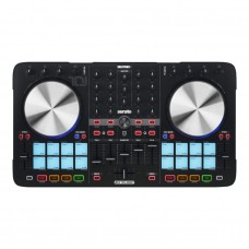 قیمت خرید فروش دی جی کنترلر Reloop Beatmix 4 MK2
