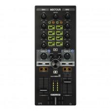 قیمت خرید فروش دی جی کنترلر Reloop Mixtour