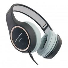 قیمت خرید فروش هدفون دی جی American Audio BL-40