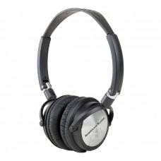 قیمت خرید فروش هدفون دی جی American Audio HP200