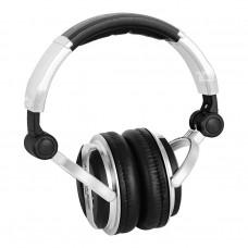 قیمت خرید فروش هدفون دی جی American Audio Hp700