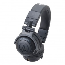 قیمت خرید فروش هدفون دی جی Audio Technica ATH-PRO500 MK2