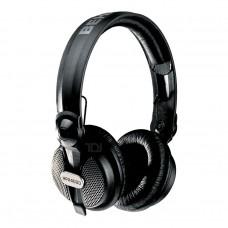قیمت خرید فروش هدفون دی جی Behringer HPX4000