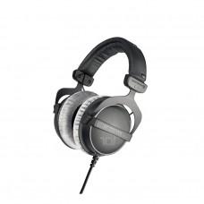 قیمت خرید فروش هدفون دی جی BeyerDynamic DT 770 Pro