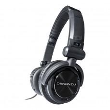قیمت خرید فروش هدفون دی جی Denon DN-HP600