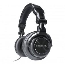 قیمت خرید فروش هدفون دی جی Denon DJ-HP800