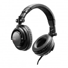 قیمت خرید فروش هدفون دی جی Hercules HDP DJ 45