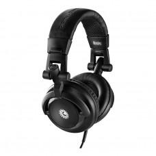 قیمت خرید فروش هدفون دی جی Hercules HDP DJ-M40.1