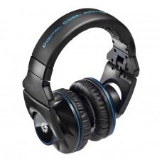 قیمت خرید فروش هدفون دی جی Hercules HDP DJ-PRO M1001