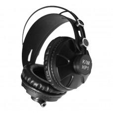 قیمت خرید فروش هدفون دی جی Kam HP1