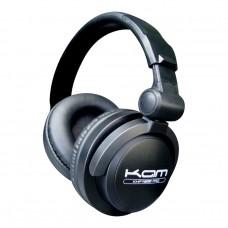 قیمت خرید فروش  Kam KHP 1500