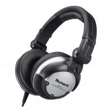 قیمت خرید فروش هدفون دی جی Numark PHX USB