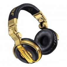 قیمت خرید فروش هدفون دی جی Pioneer HDJ-1000 Gold