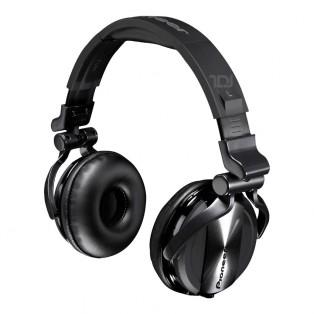 قیمت خرید فروش هدفون دی جی Pioneer HDJ-1500