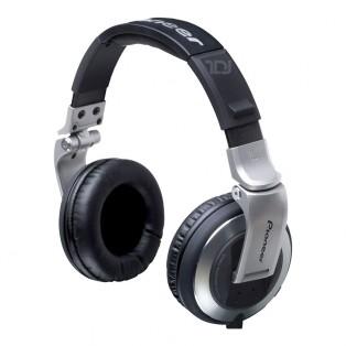 قیمت خرید فروش هدفون دی جی Pioneer HDJ 2000 MK1