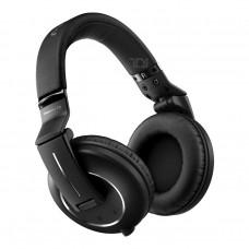 قیمت خرید فروش هدفون دی جی Pioneer HDJ 2000 MK2