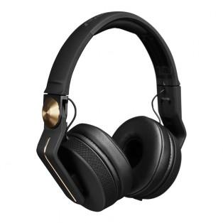 قیمت خرید فروش هدفون دی جی Pioneer HDJ-700 Gold