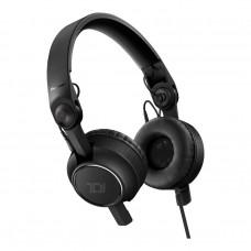قیمت خرید فروش هدفون دی جی Pioneer HDJ-C70