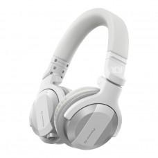 قیمت خرید فروش هدفون دی جی Pioneer HDJ-CUE1 BT White