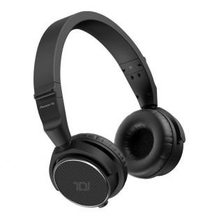 قیمت خرید فروش هدفون دی جی Pioneer HDJ-S7-K