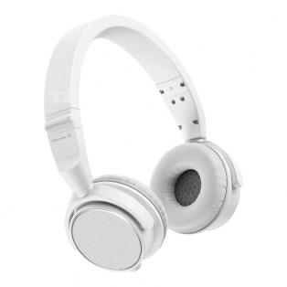 قیمت خرید فروش هدفون دی جی Pioneer HDJ-S7 White