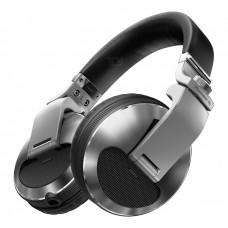 قیمت خرید فروش هدفون دی جی Pioneer HDJ-X10 Silver