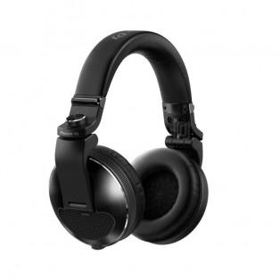 قیمت خرید فروش هدفون دی جی Pioneer HDJ-X10