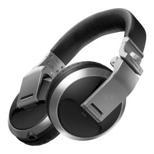 قیمت خرید فروش  Pioneer HDJ-X5 Sliver