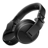 قیمت خرید فروش Pioneer HDJ-X5