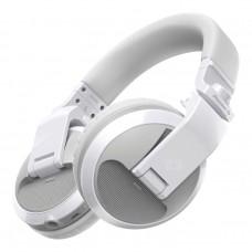 قیمت خرید فروش هدفون دی جی Pioneer HDJ-X5 BT White