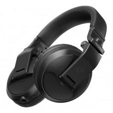 قیمت خرید فروش هدفون دی جی Pioneer HDJ-X5 BT